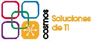 Soluciones de TI Logo
